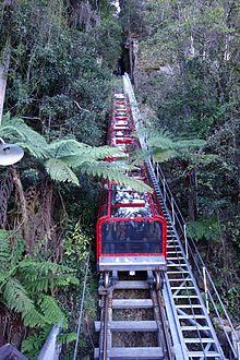 Katoomba scenic world wikipedia scenic railway gumiabroncs Image collections