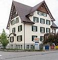 Schützenstrasse 8 (Familienzentrum Gutenberg) in Kreuzlingen.jpg