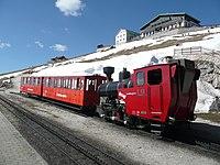 Schafbergbahn Z13.jpg