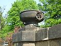 Schale-Fabrice-Mausoleum.jpg