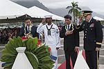 Schatz, Logan, Tsutsui honor veterans 2.jpg
