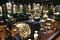 Schatzkammer HSVMuseum.JPG