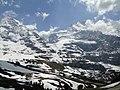 Scheidegg - panoramio (29).jpg