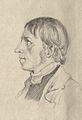 Schellenberg Moser.jpg