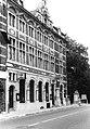 Scherpenheuvel-Zichem Isabellaplein 1 - 287672 - onroerenderfgoed.jpg