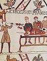 Schilde Teppich Bayeux.jpg