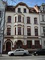 Schillerstraße 49.JPG