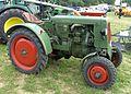 Schlüter Traktor.jpg