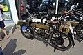 Schleswig-Holstein, Wilster, Zehnte Internationale VFV ADAC Zwei-Tage-Motorrad-Veteranen-Fahrt-Norddeutschland und 33te Int-Windmill-Rally NIK 3899.jpg