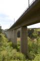 Schlitz Unter-Schwarz Railway Bridge SE u.png