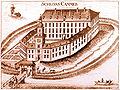 Schloss-Kammer.JPG