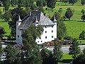 SchlossSaalhofMaishofen.JPG