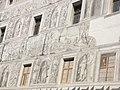 Schloss Ambras. Inner Yard - 018.jpg
