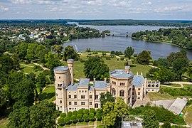 Schloss Babelsberg - Luftaufnahme-0435.jpg