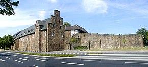 Schloss Broich 0504.jpg