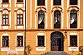 Schloss Jaromerice (26842420769).jpg