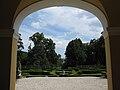 Schloss Neuwaldegg 2.JPG