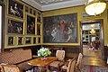 Schloss Opočno (37743639815).jpg