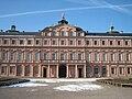 Schloss Rastatt Front.jpg