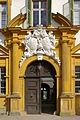 Schloss Seehof BW 5.jpg