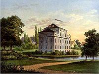 Schloss Silbitz Sammlung Duncker.jpg