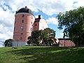 Schloss Uppsala.jpg