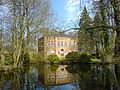Schlossinsel Barmstedt2.JPG