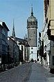 Schlosskirche Wittenberg Ansicht.jpg