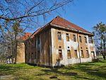 Schlosspark 15 Pirna 118662222.jpg
