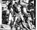 Schnorr von Carolsfeld Bibel in Bildern 1860 082.png