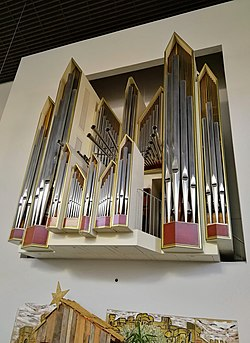 Schonungen, St. Georg, Orgel (8).jpg