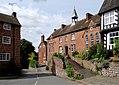 School, Claverley.jpg