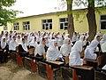 School Exams (4248329166).jpg