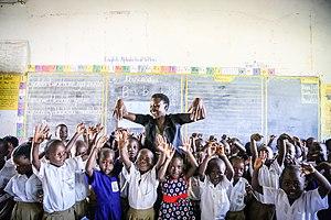 School Health Reading Program, Uganda (24768454277).jpg