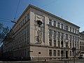 School Sechshauserstraße 71, Vienna.jpg