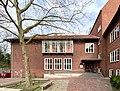 Schule Bunatwiete 20 in Hamburg-Harburg (2).JPG