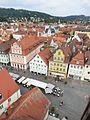 Schwäbisch Gmünd, Germany - panoramio (27).jpg