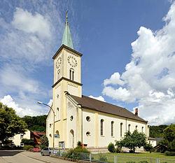 Schwörstadt - Katholische Kirche1.jpg