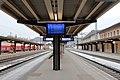 Schwarzach im Pongau - Bahnhof - 2018 03 12 - Bahnsteig 2-3 (1).jpg