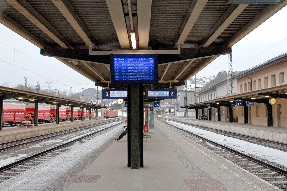 Lehrling Jobs in Schwarzach im Pongau, S - Mrz 2020