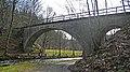 Schwarzbachbahn-Brücke-3.jpg