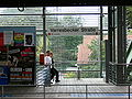 Schwebebahnstation Varresbecker Straße 16 ies.jpg