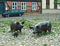 Schweinemarkt Schwerin.jpg