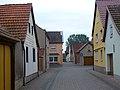 Schwerstedt 2010-06-12 12.jpg