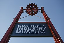 Science and Industry Museum.jpg
