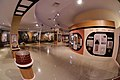 Science and Technology Heritage of India Gallery - Science Exploration Hall - Science City - Kolkata 2016-02-23 0627.JPG