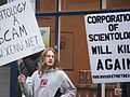 Scientology protests March2008 57.jpg