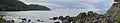 Scogli in località Marmi - panoramio.jpg