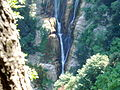 Scorcio sulle cascate del Rio Verde 2.jpg