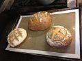 Scored loaves of Rye bread.jpg
